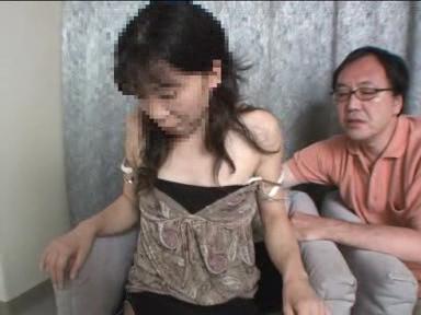 ガチセックス!!32 人妻ナンパ