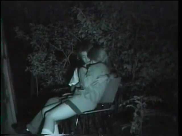 アダルト動画『爆乳人妻を睡眠薬で眠らせてレイプ三昧』