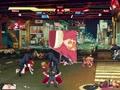 M.U.G.E.N. Hentai - Shana (シャナ) vs The Humpreon