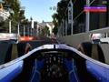 F1™ 2017 AZERBAIJAN GRAND PRIX - FP2 - Sauber F1 Team